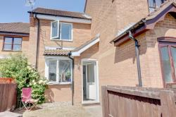 Terraced House For Sale  Briston Norfolk NR24