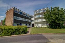 Flat For Sale  Wigston Leicestershire LE18