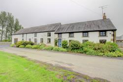 Other For Sale Longhirst Morpeth Northumberland NE61