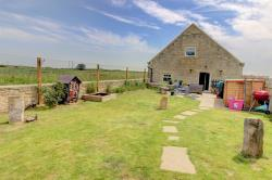 Other For Sale  Cresswell Northumberland NE61