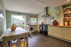 Semi Detached House For Sale Pinewood Ipswich Suffolk IP8