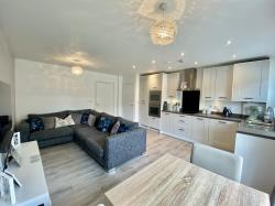 Flat For Sale  BENFLEET Essex SS7