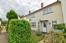 Terraced House For Sale  Kesgrave Suffolk IP5
