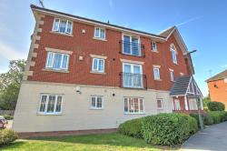 Flat For Sale  Sheffield Derbyshire S21