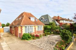 Detached House For Sale  CLACTON ON SEA Essex CO15