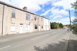 Flat For Sale  Choppington Northumberland NE62
