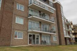 Flat For Sale  CLACTON ON SEA Essex CO15