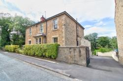 Detached House For Sale  Low Westwood Tyne and Wear NE17