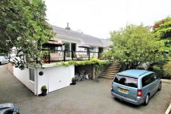 Detached House For Sale  Moelfre Isle Of Anglesey LL72