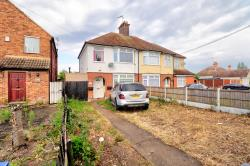 Semi Detached House For Sale  South Ockendon Essex RM15