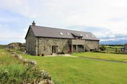 Detached House For Sale  Gaerwen Isle Of Anglesey LL60