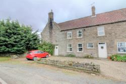 Other For Sale North Charlton Chathill Northumberland NE67