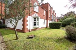 Flat For Sale  Blyth Northumberland NE24