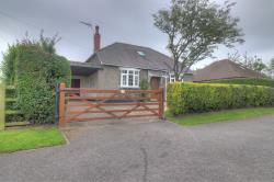 Detached House For Sale Shepshed Loughborough Leicestershire LE12