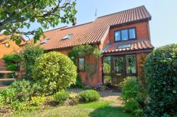 Semi Detached House For Sale  Ipswich Suffolk IP10