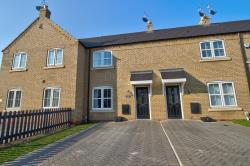 Terraced House For Sale Kingswood Hull East Riding of Yorkshire HU7