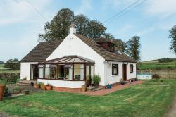 Detached House For Sale  Dumfries Dumfries and Galloway DG2
