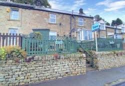 Terraced House For Sale  Newcastle Upon Tyne Northumberland NE19