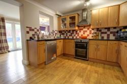 Semi Detached House For Sale  Ipswich Suffolk IP3