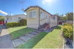 Mobile Home For Sale  Brentwood Essex CM13