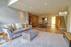 Semi Detached House For Sale  Stowmarket Suffolk IP14