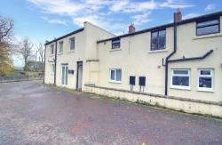 Flat For Sale  Newcastle Upon Tyne Northumberland NE19