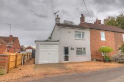 Other For Sale  Wisbech St Mary Cambridgeshire PE13