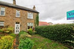 Terraced House For Sale  Newcastle Upon Tyne Tyne and Wear NE16
