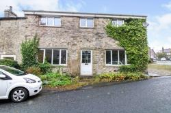 Other For Sale  Settle North Yorkshire BD24
