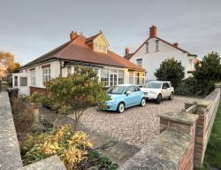 Other For Sale Sutton On Sea Mablethorpe Lincolnshire LN12