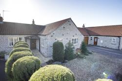 Detached Bungalow For Sale  Malton North Yorkshire YO17