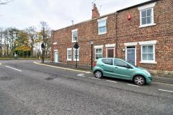 Terraced House For Sale  Newcastle Upon Tyne Tyne and Wear NE2