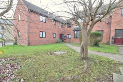 Flat For Sale  Wellingborough Northamptonshire NN9