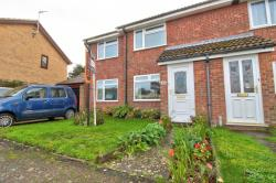 Semi Detached House For Sale  Snape Suffolk IP17