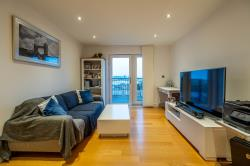 Flat For Sale  London Greater London SE7