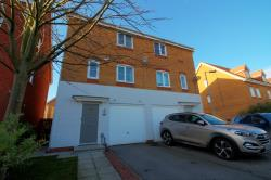Semi Detached House For Sale Kingswood Hull East Riding of Yorkshire HU7