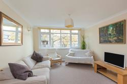 Other For Sale  London Greater London SW2