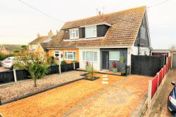 Semi Detached House For Sale  Colchester Essex CO7
