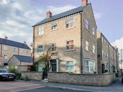 Detached House For Sale  Sheffield South Yorkshire S10