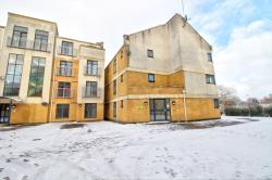 Flat For Sale  Hull East Riding of Yorkshire HU2