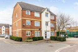 Flat For Sale  Ilford Essex IG3