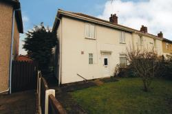 Terraced House For Sale  Doncaster South Yorkshire DN11