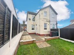 Semi Detached House For Sale  Sheffield Derbyshire S21