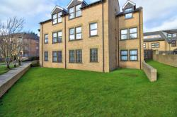 Flat For Sale  Newcastle Upon Tyne Northumberland NE20