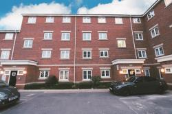 Flat For Sale  Doncaster South Yorkshire DN3
