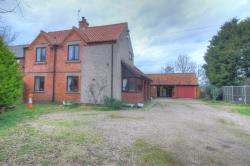 Detached House For Sale  Nottingham Nottinghamshire NG12