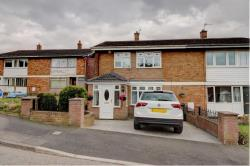 Semi Detached House For Sale  Chester Le Street Durham DH3