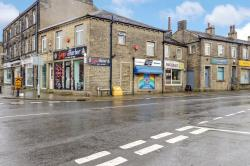 Commercial - Other For Sale Meltham Holmfirth West Yorkshire HD9