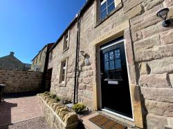 Other For Sale  Seahouses Northumberland NE68