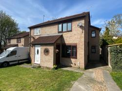 Semi Detached House For Sale  Sheffield South Yorkshire S4